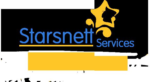 Starsnett Services